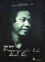 ThuBonsach