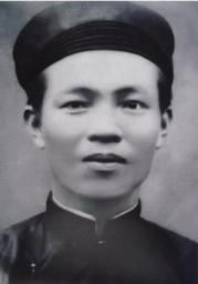 Giáo sư Hương trường, Bác sĩ Đông y THÁI DOÃN TIÊN (1904-1988)